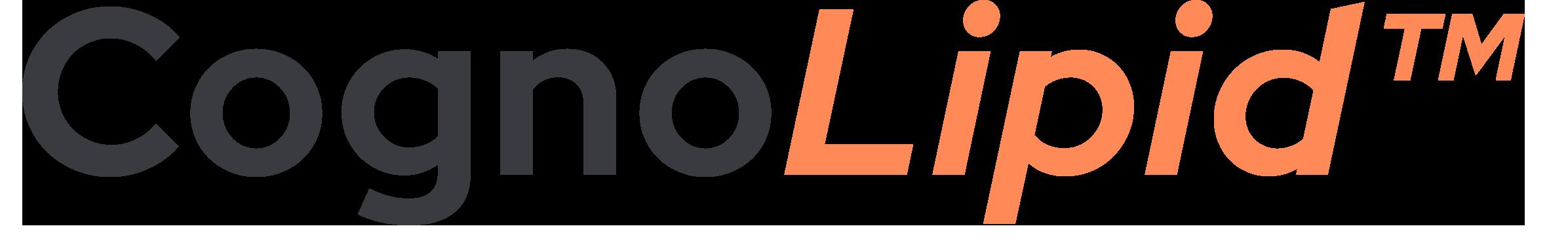 lipogen-1
