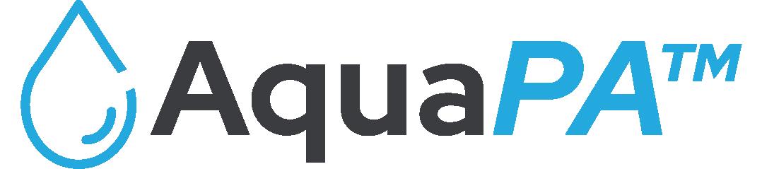 aquapa_logo